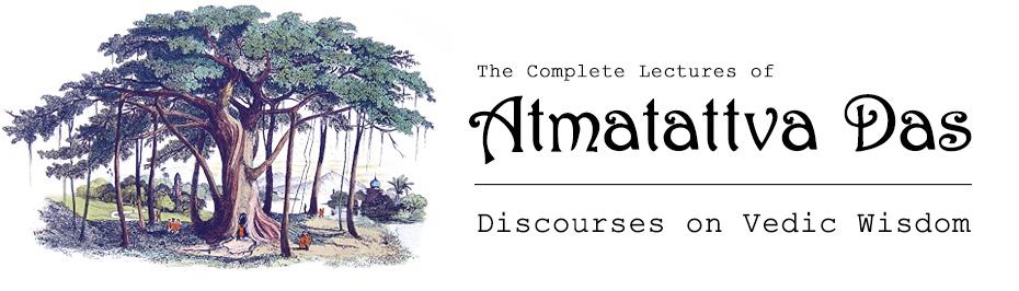 Atmatattva.com